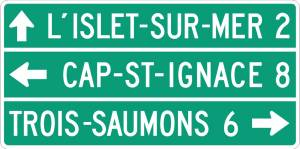 """<a href=""""https://www.signel.ca/en/product/direction-de-municipalites-3-destinations-et-distances/"""">Direction de municipalités 3 destinations et distances</a>"""