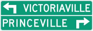 """<a href=""""https://www.signel.ca/product/presignalisation-direction-de-municipalites-avec-2-destinations/"""">Présignalisation direction de municipalités avec 2 destinations</a>"""