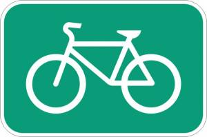 "<a href=""https://www.signel.ca/product/identification-dune-voie-cyclable/"">Identification d'une voie cyclable</a>"