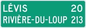 "<a href=""https://www.signel.ca/product/rappel-de-distance-de-municipalites-2-destinations/"">Rappel de distance de municipalités 2 destinations</a>"