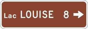 """<a href=""""https://www.signel.ca/product/lac-de-villegiature-1-lac-distance-et-fleche/"""">Lac de villégiature, 1 lac – distance et flèche</a>"""
