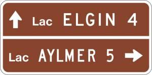 """<a href=""""https://www.signel.ca/product/lac-de-villegiature-2-lacs-distances-et-fleches/"""">Lac de villégiature, 2 lacs – distances et flèches</a>"""