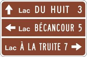 """<a href=""""https://www.signel.ca/product/lac-de-villegiature-3-lacs-distances-et-fleches/"""">Lac de villégiature, 3 lacs – distances et flèches</a>"""