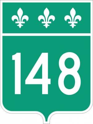 """<a href=""""https://www.signel.ca/product/numerotation-de-route/"""">Numérotation de route</a>"""