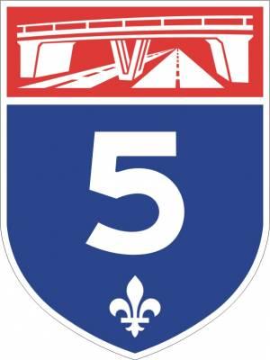 """<a href=""""https://www.signel.ca/product/numerotation-dautoroute/"""">Numérotation d'autoroute</a>"""