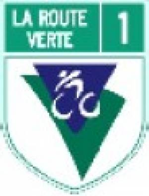 "<a href=""https://www.signel.ca/product/identification-de-la-route-verte/"">Identification de la route verte</a>"