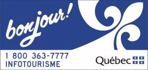 """<a href=""""https://www.signel.ca/product/bonjour-quebec-avec-numero-de-telephone-panneau/"""">Bonjour Québec (avec numéro de téléphone) Panneau</a>"""
