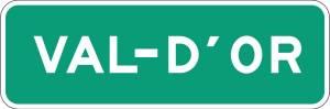 """<a href=""""https://www.signel.ca/product/entree-dagglomeration-panneau/"""">Entrée d'agglomération (Panneau)</a>"""