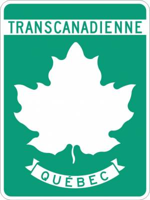"<a href=""https://www.signel.ca/product/route-transcanadienne/"">Route transcanadienne</a>"