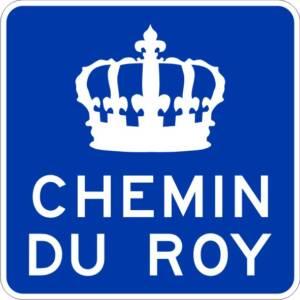 """<a href=""""https://www.signel.ca/product/acheminement-vers-la-route-ou-le-circuit-touristique-chemin-du-roy/"""">Acheminement vers la route ou le circuit touristique :  Chemin du Roy</a>"""