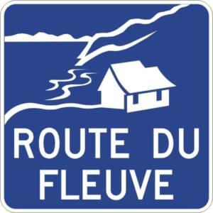 """<a href=""""https://www.signel.ca/product/acheminement-vers-la-route-ou-le-circuit-touristiqueroute-du-fleuve/"""">Acheminement vers la route ou le circuit touristique Route du fleuve</a>"""