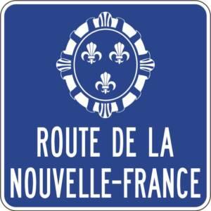 """<a href=""""https://www.signel.ca/product/acheminement-vers-la-route-ou-le-circuit-touristique-route-de-la-nouvelle-france/"""">Acheminement vers la route ou le circuit touristique :  ROUTE DE LA NOUVELLE-France</a>"""