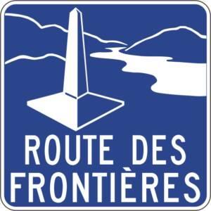 """<a href=""""https://www.signel.ca/product/acheminement-vers-la-route-ou-le-circuit-touristique-route-des-frontieres/"""">Acheminement vers la route ou le circuit touristique :  Route des Frontières</a>"""