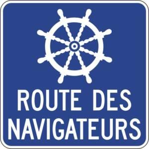 """<a href=""""https://www.signel.ca/product/acheminement-vers-la-route-ou-le-circuit-touristiqueroute-des-navigateurs/"""">Acheminement vers la route ou le circuit touristique Route des Navigateurs</a>"""