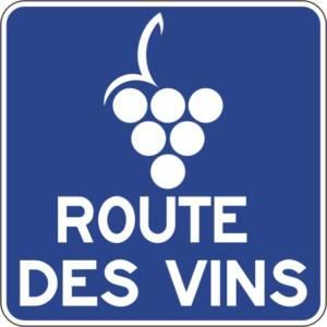 """<a href=""""https://www.signel.ca/product/acheminement-vers-la-route-ou-le-circuit-touristiqueroute-des-vins/"""">Acheminement vers la route ou le circuit touristique Route des vins</a>"""
