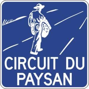 """<a href=""""https://www.signel.ca/product/acheminement-vers-la-route-ou-le-circuit-touristique-circuit-du-paysan/"""">Acheminement vers la route ou le circuit touristique :  Circuit du Paysan</a>"""