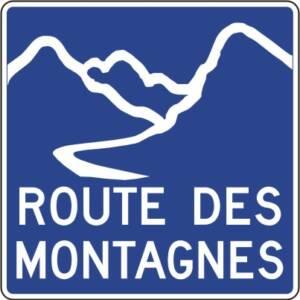 """<a href=""""https://www.signel.ca/product/acheminement-vers-la-route-ou-le-circuit-touristiqueroute-des-montagnes/"""">Acheminement vers la route ou le circuit touristique Route des montagnes</a>"""