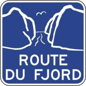 """<a href=""""https://www.signel.ca/product/acheminement-vers-la-route-ou-le-circuit-touristiqueroute-du-fjord/"""">Acheminement vers la route ou le circuit touristique Route du Fjord</a>"""