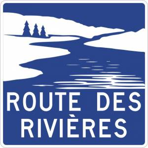 """<a href=""""https://www.signel.ca/product/acheminement-vers-la-route-ou-le-circuit-touristique-route-des-rivieres/"""">Acheminement vers la route ou le circuit touristique :  ROUTE DES RIVIÈRES</a>"""