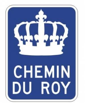 """<a href=""""https://www.signel.ca/product/jalonnement-le-long-de-la-route-ou-du-circuit-touristiquechemin-du-roy/"""">Jalonnement le long de la route ou du circuit touristique: Chemin du Roy</a>"""