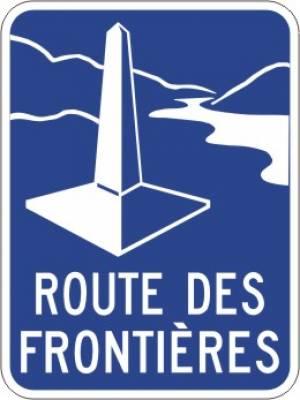 """<a href=""""https://www.signel.ca/product/jalonnement-le-long-de-la-route-ou-du-circuit-touristiqueroute-des-frontieres/"""">Jalonnement le long de la route ou du circuit touristique: ROUTE DES FRONTIÈRES</a>"""
