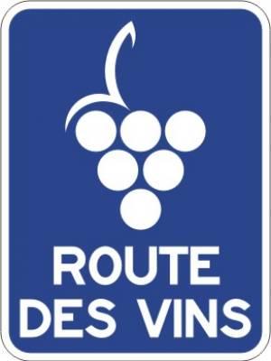 """<a href=""""https://www.signel.ca/product/jalonnement-le-long-de-la-route-ou-du-circuit-touristiqueroute-des-vins/"""">Jalonnement le long de la route ou du circuit touristique: Route des Vins</a>"""