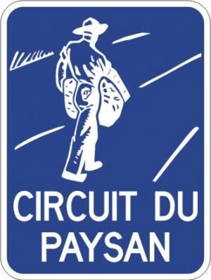 """<a href=""""https://www.signel.ca/product/jalonnement-le-long-de-la-route-ou-du-circuit-touristiquecircuit-du-paysan/"""">Jalonnement le long de la route ou du circuit touristique: Circuit du paysan</a>"""