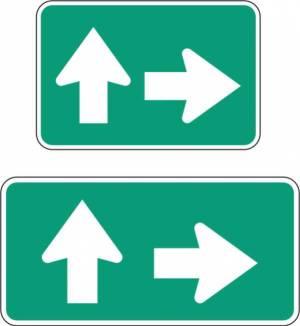 """<a href=""""https://www.signel.ca/product/panonceau-fleche-tout-droit-ou-a-droite-2/"""">Panonceau flèche tout droit ou à droite</a>"""