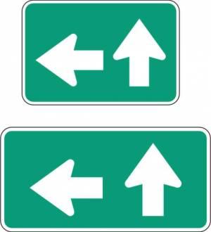 """<a href=""""https://www.signel.ca/product/panonceau-fleche-a-gauche-ou-tout-droit-2/"""">Panonceau flèche à gauche ou tout droit</a>"""