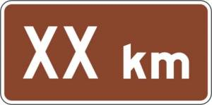 "<a href=""https://www.signel.ca/product/panonceau-xx-km-2/"">Panonceau XX km</a>"