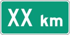 "<a href=""https://www.signel.ca/product/panonceau-xx-km-4/"">Panonceau XX km</a>"