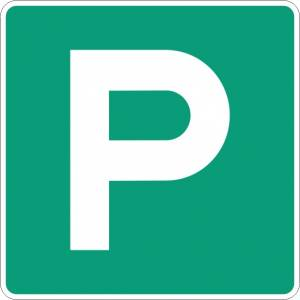 "<a href=""https://www.signel.ca/product/aire-de-stationnement/"">Aire de stationnement</a>"