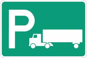 "<a href=""https://www.signel.ca/product/aire-de-stationnement-pour-camions/"">Aire de stationnement pour camions</a>"