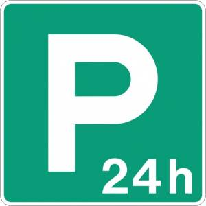 "<a href=""https://www.signel.ca/product/aire-de-stationnement-24-heures/"">Aire de stationnement 24 heures</a>"