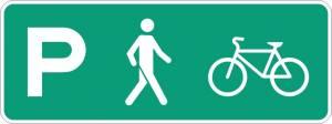 """<a href=""""https://www.signel.ca/product/aire-de-stationnement-connexe-voies-cyclables/"""">Aire de stationnement connexe (voies cyclables)</a>"""