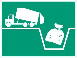 "<a href=""https://www.signel.ca/product/lieu-denfouissement-sanitaire/"">Lieu d'enfouissement sanitaire</a>"