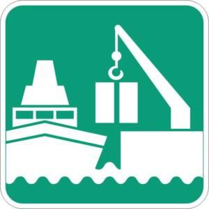 "<a href=""https://www.signel.ca/product/port-maritime/"">Port maritime</a>"