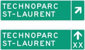 """<a href=""""https://www.signel.ca/product/presignalisation-direction-dun-parc-technologique/"""">Présignalisation – direction d'un parc technologique</a>"""