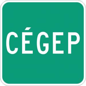 "<a href=""https://www.signel.ca/product/cegep/"">Cégep</a>"