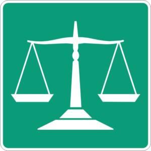 """<a href=""""https://www.signel.ca/product/palais-de-justice/"""">Palais de justice</a>"""