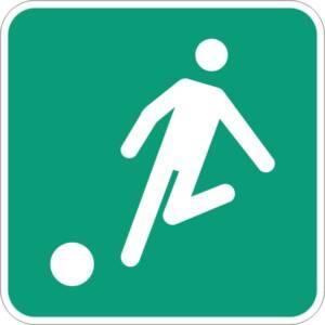 """<a href=""""https://www.signel.ca/product/terrain-de-soccer/"""">Terrain de soccer</a>"""