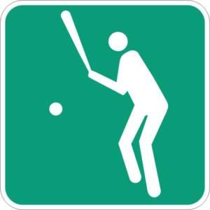 "<a href=""https://www.signel.ca/product/terrain-de-baseball/"">Terrain de baseball</a>"