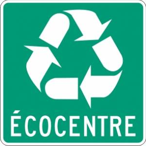 "<a href=""https://www.signel.ca/product/ecocentre/"">Écocentre</a>"