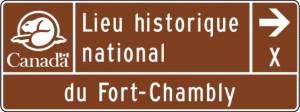 "<a href=""https://www.signel.ca/product/lieu-historique-national-du-canada-fleche-et-distance/"">Lieu historique national du Canada – flèche et distance</a>"