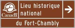 "<a href=""https://www.signel.ca/product/lieu-historique-national-du-canada-entree-du-site/"">Lieu historique national du Canada – entrée du site</a>"