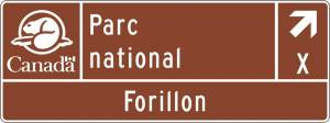 "<a href=""https://www.signel.ca/product/parc-national-du-canada-direction-distance-et-identification/"">Parc national du Canada – direction, distance et identification</a>"