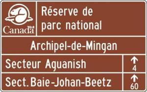 """<a href=""""https://www.signel.ca/product/acheminement-dun-parc-national-du-canada-2-secteurs-avec-fleches-et-distances/"""">Acheminement d'un parc national du Canada, 2 secteurs avec flèches et distances</a>"""
