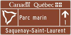 "<a href=""https://www.signel.ca/product/acheminement-dun-parc-marin-direction-distance-et-identification/"">Acheminement d'un parc marin – direction, distance et identification</a>"