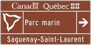 """<a href=""""https://www.signel.ca/product/acheminement-dun-parc-marin-entree-du-site/"""">Acheminement d'un parc marin, entrée du site</a>"""