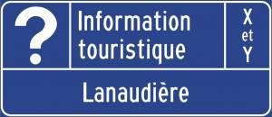 """<a href=""""https://www.signel.ca/product/poste-dinformation-touristique-regional-avec-distances-panneau/"""">Poste d'information touristique régional avec distances (Panneau)</a>"""